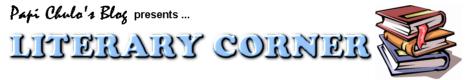Literary_corner