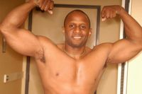 Prince Yahshua Exclusive (38)