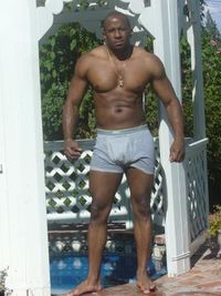 Prince Yahshua Exclusive (32)