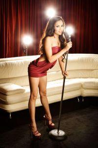 Michelle Maylene Exclusive (17)