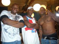 Prince Yahshua Exclusive (33)