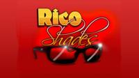 Rico Shades
