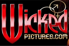 Wicked_pictures