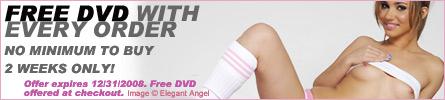 Free-dvd_445x100