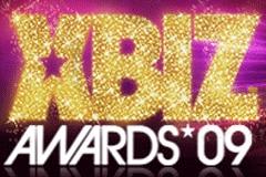 Xbiz_awards_09