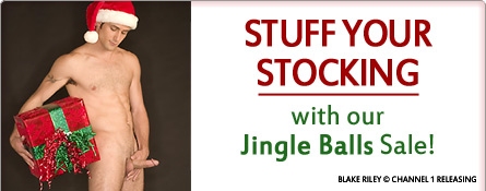 Jingle-balls_445x175