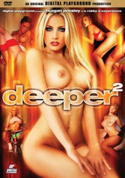 Deeper2_DVD_FC