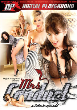 Mrs.Conduct_DVD_Front