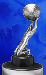 Naacp image award