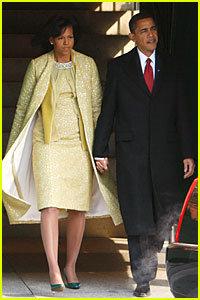 President Barack Obama (4)