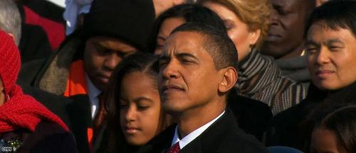 President Barack Obama (5)