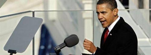 President Barack Obama (7)