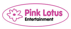 Pink Lotus Entertainment