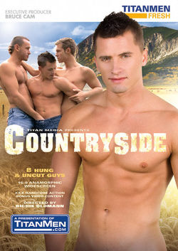 Cntr_dvd_front