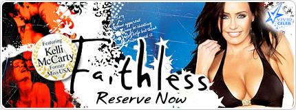Faithless_banner