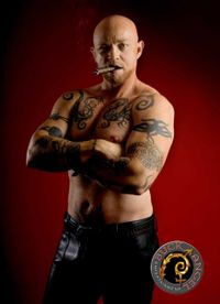 Buck Angel Exclusive (21)