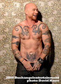 Buck Angel Exclusive (18)