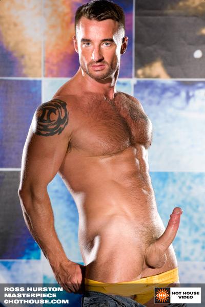 Ross Hurston (6)