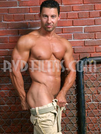 RVD Exclusives (3)