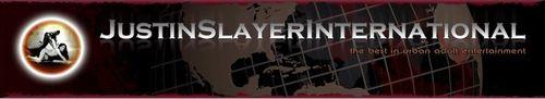 Justin Slayer International