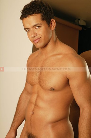 Wilson Vasquez (37)