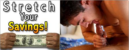 Stretch-your-savings_445x17