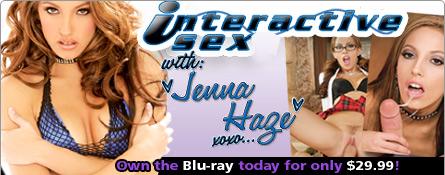 Interactive-jenna_445x175
