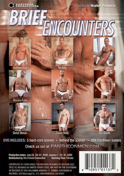 Brief Encounters_b