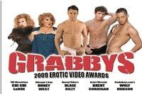 2009 Grabby Awards