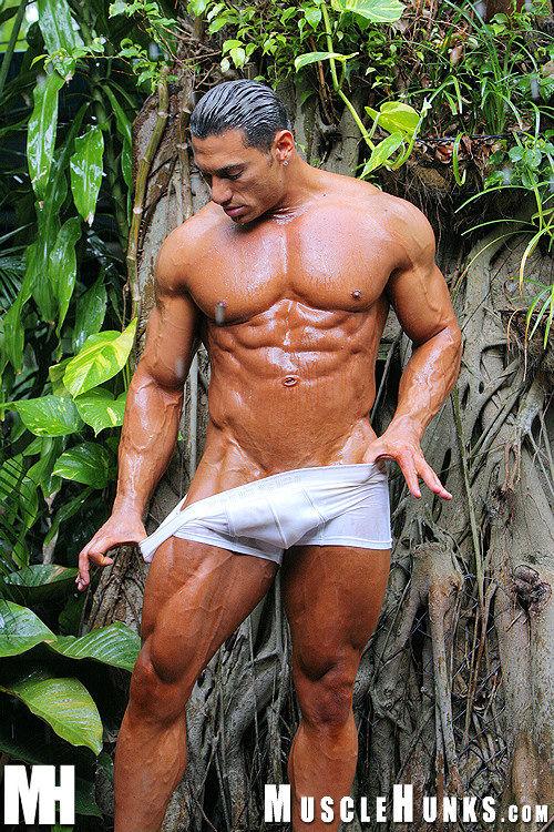 gia lashay nude gallery