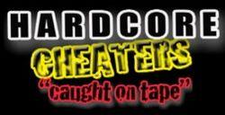 Hardcore Cheaters