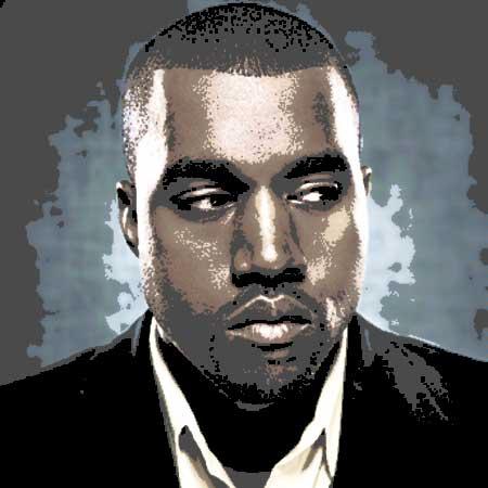 Kanye-west-pop