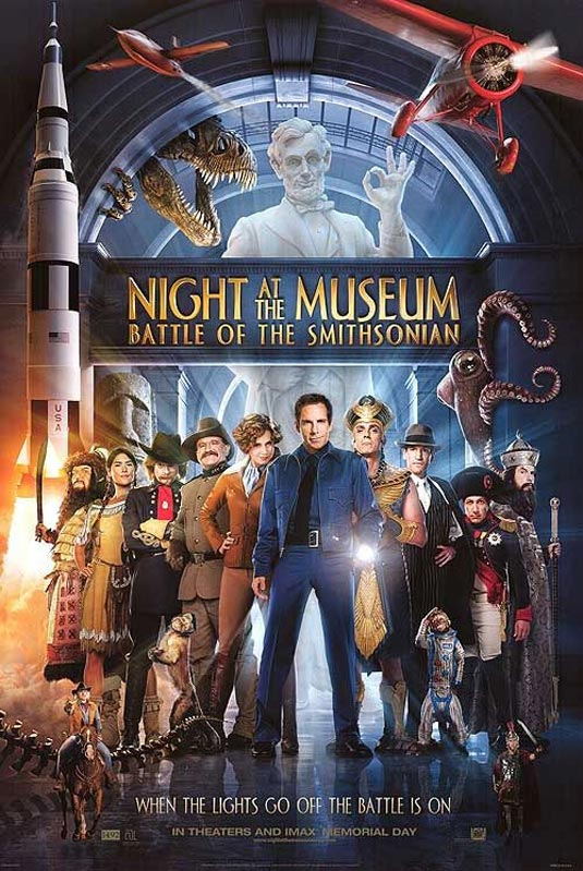 Night_at_the_museum_2