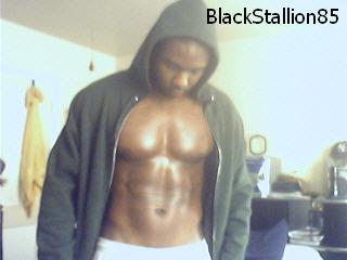 BlackStallion85 (5)