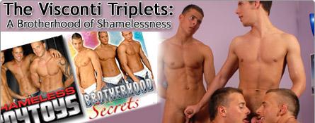 Visconti-triplets_445x175