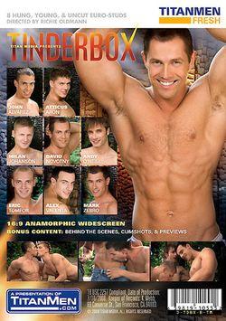 Tinderbox_b