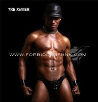 Tre Xavier Exclusive (7)