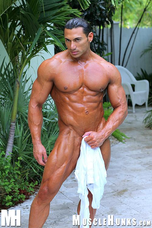 Rico Elbaz (17)