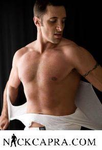 Nick Capra Exclusive (10)