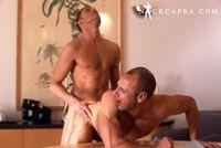 Nick Capra Exclusive (61)