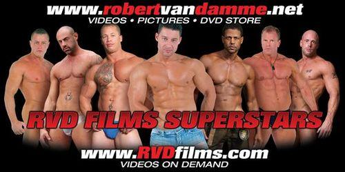 RVD Films LLC