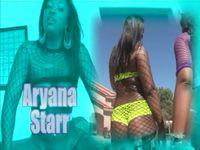 Aryana Starr (115)