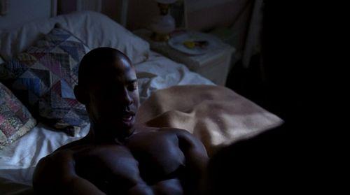 True Blood - Mehcad Brooks (3)