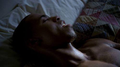 True Blood - Mehcad Brooks (6)