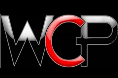 West Coast Productions
