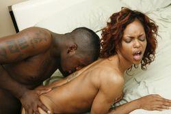 Rough Sex (5)