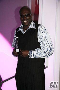 2009 Urban X Awards (43)
