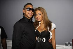 2009 Urban X Awards (7)
