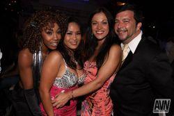 2009 Urban X Awards (15)