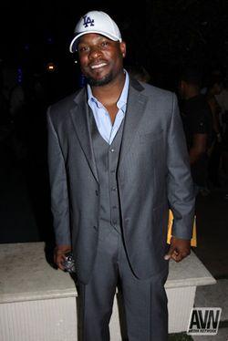 2009 Urban X Awards (26)
